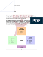 The-Balanced-Scorecard.pdf