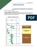 Perfilaje de pozos(1).pdf