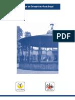 coyoacanespanolpw (1).pdf