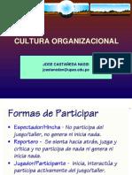 01 - Admininistracion y cultura.ppt