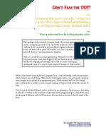 DontFearTheOOP.pdf