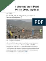 Pobreza extrema en el Perú cayó 0.docx