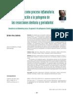 GRUPO3.pdf