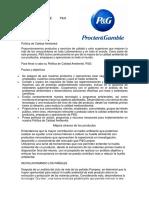 PROCTER.docx