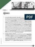 www.unlock-pdf.com_GUICES049SH21-A17V1 Chile en el mundo de Entreguerras II_PRO.pdf