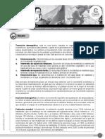 47-22 geografia de la poblacion II aspectos mundiales y regionales_2017_PRO.pdf