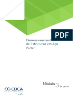 Curso de Dimensionamento de Estrutura de Aço - EAD-CBCA - Módulo 3-Parte 2.pdf