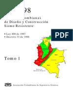 Tomo1NSR98