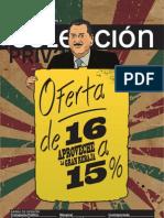 Colección Privada 38