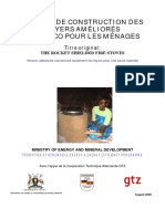 Guide_français_de_foyer_rocket_en_banco_Uganda_2008