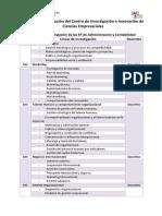 2159_LINEAS_DE_INVESTIGACION___UPeu_FCE_CIIDE-1535685619.pdf