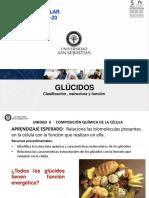 Clase Glucidos.pptx