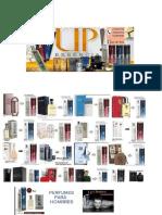 perfumes.pptx