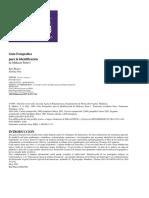 guiaparalaidentificaciondemalezas-140417214231-phpapp02.pdf