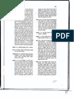 Glossário das Cantigas de Santa Maria por Walter Mettmann - parte 2