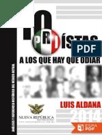 10 Priistas a Los Que Hay Que o - Luis Aldana (6)