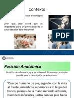 Clase 01 Generalidades Anatomia_DBIO1050.pptx