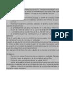 Unidad 1 Fase 2 - Definir El Proyecto y Estudiar El Mercado