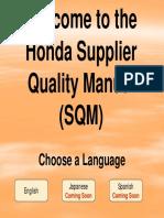 194318284-Honda-Supplier-QualityManual06.pdf