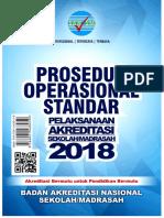 POS_AKREDITASI_2018_02_20__Final_21.pdf