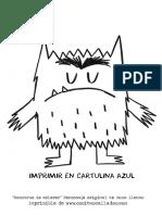 Cositascalladas_monstruodecolores.pdf