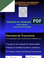 REVISION DE TERMODINAMICA FISICO QUIMICA-ME211R.ppt
