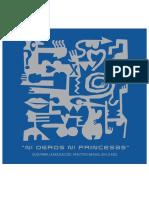 guia no ogros ni princesas(adolescentes).pdf