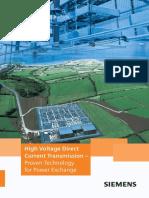 HVDC_Technology.pdf