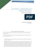 U3-A1. ¿NECESITAMOS LAS PLANTAS PARA VIVIR.docx