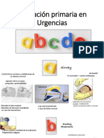 ABCDETRIAGEURGENCIAS.pptx