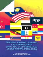 Malaysia_opt.pdf