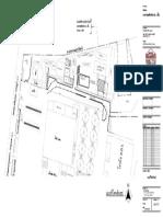 A0-07-แผนที่โดยสังเขป.pdf