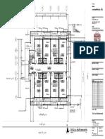 A0-08-ผังบวิเวณ ซ้อนทับระยะถอยร่น.pdf