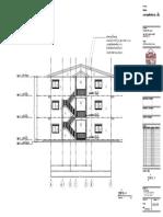A2-04-รูปด้าน 4.pdf