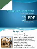 SIKLUS HIDUP PROYEK untuk bljr.pptx