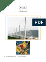 Fisica II Elasticidad.pdf