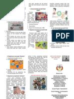 leaflet KMB I.docx
