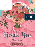 beside of you