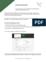 Como-o-programa-esta-estruturado-v2-Udemy.pdf