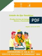 ejes436 SENA (1).pdf