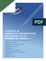 DFPR_U6_EA_EDCC