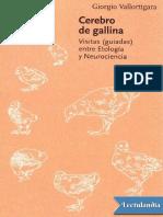 318206291-Cerebro-de-gallina-Giorgio-Vallortigara-pdf.pdf