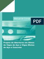 Manual_Abertura em Almas_web.pdf
