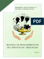 FORMATO-MANUAL (1) urg mio.docx