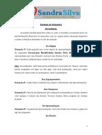 abss-1.pdf
