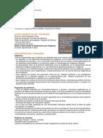CME-DIAGNOSTICO-POR-IMAGENES_.pdf