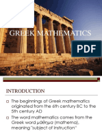 greekmath.ppt