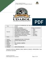 PROYECTO DE ESTRUCTURA DE DATOS.pdf