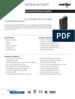 Datasheet.pdf 1