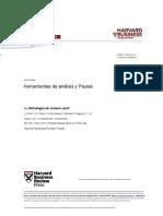0022BC-PDF-ENG.en.es.pdf